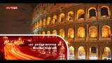 20/12/2011 - Rapporto Carelli - 1° parte - 20.12.2011
