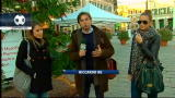 23/12/2011 - Genoa, shopping e gol tra le vie della citt