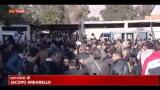 Siria, smentita rivendicazione Fratelli Musulmani