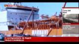 Oman, nave sequestrata diretta verso il Puntland