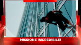 28/12/2011 - Sky Cine News: Mission Impossible Protocollo Fantasma