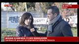 28/12/2011 - Sorella di Roberto Straccia: segnalazioni vanno fatte subito