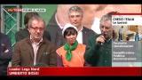 30/12/2011 - Lega critica Monti e Berlusconi