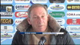 30/12/2011 - Zeman: partite truccate anche senza scommesse