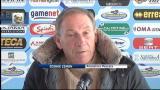 30/12/2011 - Zeman: partite truccate anche senza scommesse