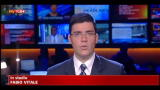 31/12/2011 - Portavoce S. Raffele a SkyTG24: morte Verze dovuta a stress