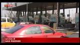 01/01/2012 - Autostrade: aumento pedaggi da oggi