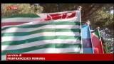 I sindacati avvertono Monti: rischio tensioni sociali