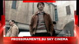 Sky Cine News presenta i nuovi film in onda su Sky Cinema