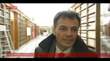 03/01/2012 - Fassina: errori per mancato confronto con parti sociali