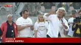 Equitalia, Beppe Grillo rilancia dal suo blog