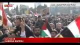 Siria, affondo di Sarkozy, disgustato da Assad