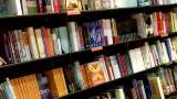 I libri sportivi e non del 2012
