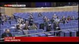"""L'UE si interroga sull'Ungheria: """"Democrazia o dittatura?"""