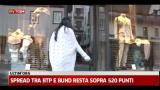 Fisco, Cortina si ribella: un'azione da Stato di Polizia