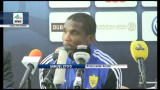 Eto'o: Anzhi per sempre