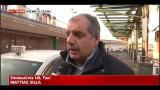 13/01/2012 - Taxi, Silla: garantiti servizi speciali per disabili