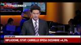 Rassegna stampa internazionale (16.01.2011)