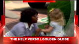 16/01/2012 - Sky Cine News: The Help