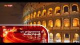 18/01/2012 - Rapporto Carelli - 1° parte - 18.01.2012