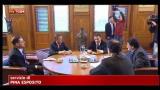 Ungheria, Orban risponde all' Europa