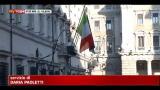 19/01/2012 - Liberalizzazioni, per il governo partita la fase 2