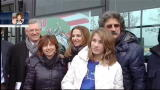 20/01/2012 - Il 25 compleanno del Sic