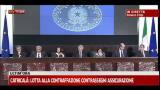 7- Liberalizzazioni, Renato Balduzzi