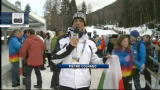 Innsbruck 2012, bob italiano medaglia d'oro