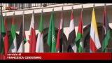 Siria, oggi la Lega araba esamina dossier osservatori