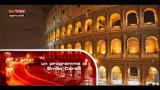 Rapporto Carelli - 1° parte - 24.01.2012