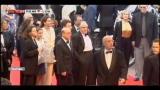 Cinema, addio a Theo Angelopoulos: aveva 76 anni
