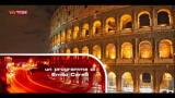 25/01/2012 - Rapporto Carelli - 1° parte - 25.01.2012