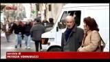 Eurispes, il rapporto Italia 2012