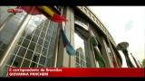 28/01/2012 - Tutto pronto per il vertice europeo