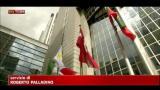 28/01/2012 - Grecia, UE rafforzerà controllo su bilancio Atene