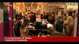 GdF: in un locale su tre niente scontrino a Milano
