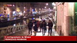 30/01/2012 - Lotta all'evasione, dopo Cortina blitz anche a Milano