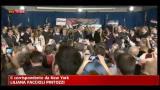 USA 2012, domani le primarie repubblicane in Florida