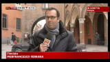 Bologna, Napolitano: le proteste non sfocino in violenze