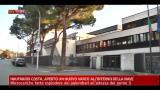 Naufragio Giglio, il 6 febbraio udienza riesame Schettino