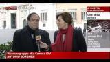 Costi politica, intervista ad Antonio Borghesi