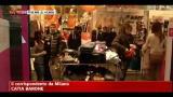 31/01/2012 - Milano, operazione antievasione va avanti