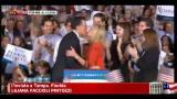 Primarie Florida, trionfo di Romney