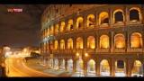 Rapporto Carelli - 1° parte - 01.02.2012