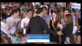 USA 2012, Romney: non sono preoccupato per i molto poveri