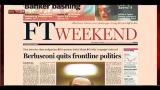 Rassegna stampa internazionale (04.02.2012)