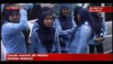Colpo di stato alle Maldive, polizia occupa tv di stato