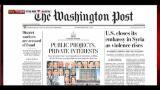 Rassegna stampa internazionale (07.02.2012)