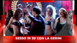 Sky Cine News: uscite al cinema del 9 febbraio 2012